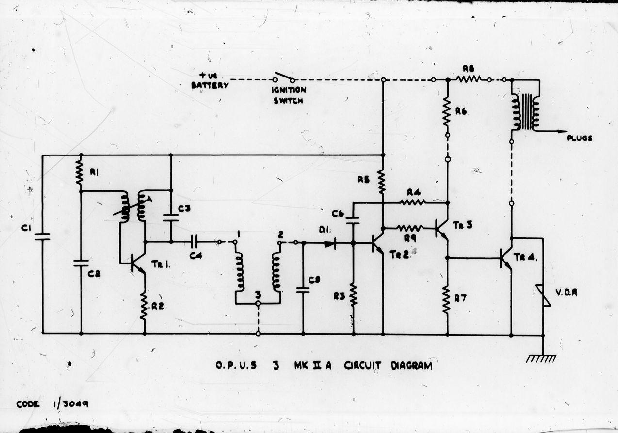 Diagram  Aeroflow Alternator Wiring Diagram Full Version
