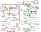 coolcat express corp rh coolcatcorp com jaguar e type 4.2 wiring diagram 1967 jaguar e type wiring diagram